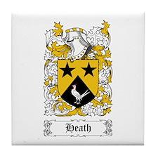 Heath Tile Coaster