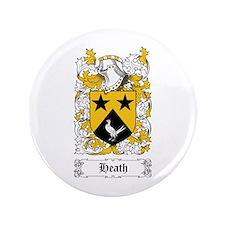 """Heath 3.5"""" Button (100 pack)"""