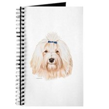 Havanese Journal