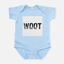 w00t Infant Creeper