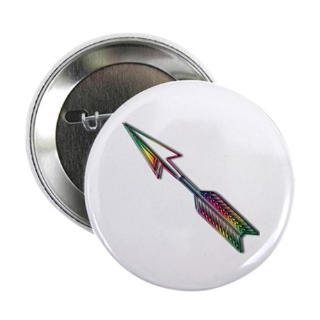 """Rainbow Arrow"" Button"
