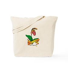Cute Missouri state bird Tote Bag