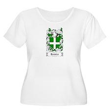 Hawley T-Shirt