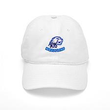 SCHS Wrestling Baseball Cap
