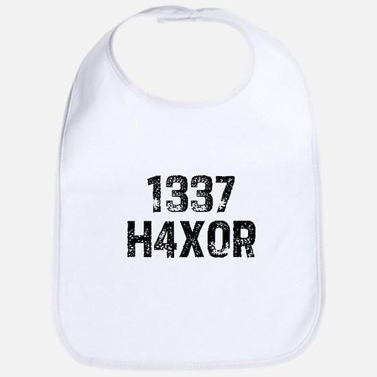 1337 h4x0r Bib