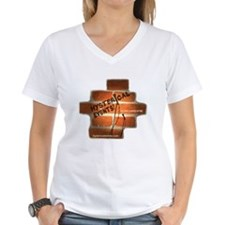 Hysterical Events Shirt