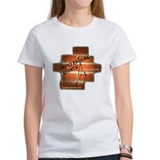 Hysterical Events Tee