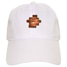 Hysterical Events Baseball Cap