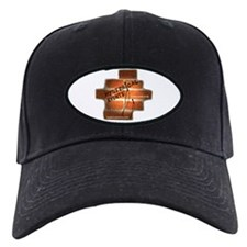 Hysterical Events Baseball Hat
