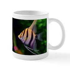 Tropical Fish Mug Mugs