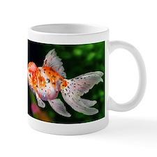 Goldfish Mug Mugs