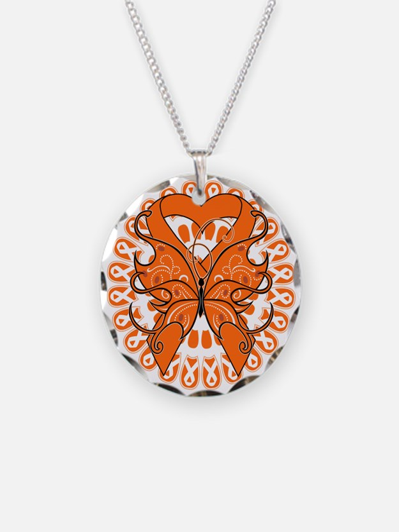 leukemia butterfly jewelry leukemia butterfly designs on