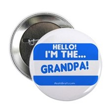 I'm the grandpa Button