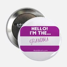 I'm the grandma Button