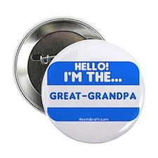 I'm the great-grandpa Button