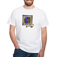 Unique Munich germany souvenirs Shirt