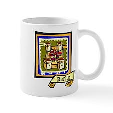 20772368 Mugs