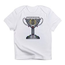 Celtic Chalice Infant T-Shirt