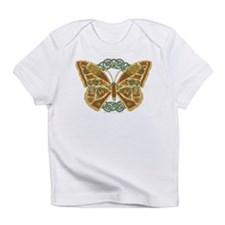 Celtic Butterfly Infant T-Shirt
