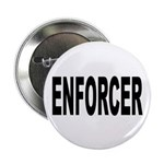 Enforcer Law Enforcement Button