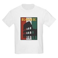 Cute Venice italy T-Shirt