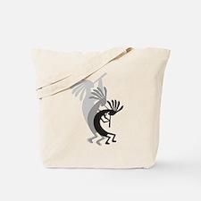 Unique Tribal Tote Bag