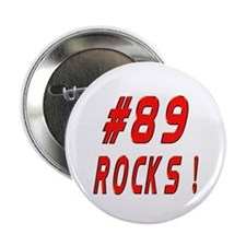 89 Rocks ! Button