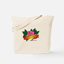 Cute Rolla%2c north dakota souvenirs Tote Bag