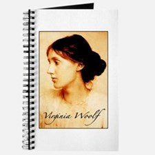 Virginia Woolf Journal