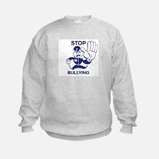 Stop Bullying Sweatshirt