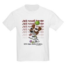 Caninus Insanus Kids T-Shirt
