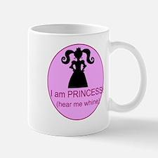 Unique Rapunzel Mug