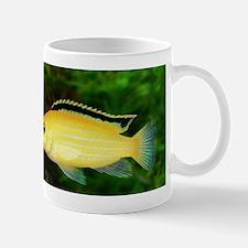 Cool John huxtable Mug