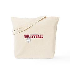 Cute Spike Tote Bag