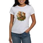 Chicken Chicks Women's T-Shirt