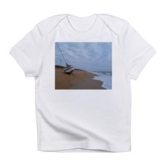 Obsession 2 Infant T-Shirt