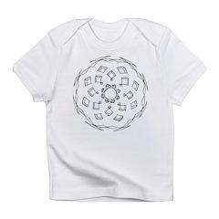 Sphere 1 Infant T-Shirt