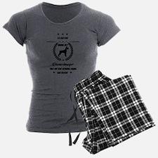 Cancer Warrior Hug T-Shirts & Water Bottle