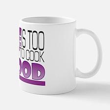 Cute Housewares Mug