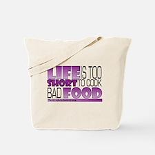 Cute Housewares Tote Bag