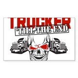 Truck driver 10 Pack