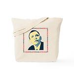 antiobama Tote Bag