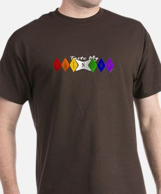 Taste my Rainbow T-Shirt