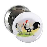 Dutch Bantams Button