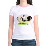 Dutch Bantams Jr. Ringer T-Shirt