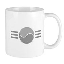 ROKAF Mug