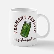 Ferment Fanatic Mug