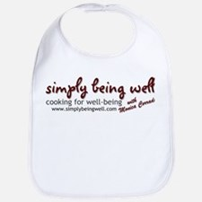 Simply Being Well: Cooking Fo Bib