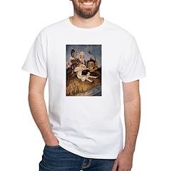 Winter 13 Shirt