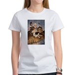 Winter 13 Women's T-Shirt